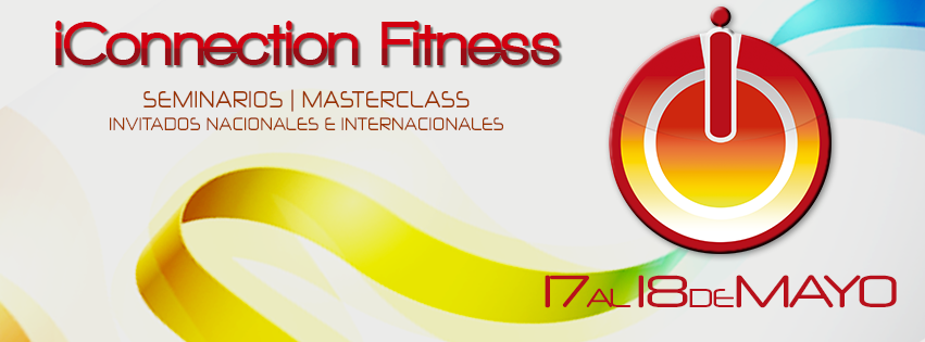 ICONNECTION FITNESS