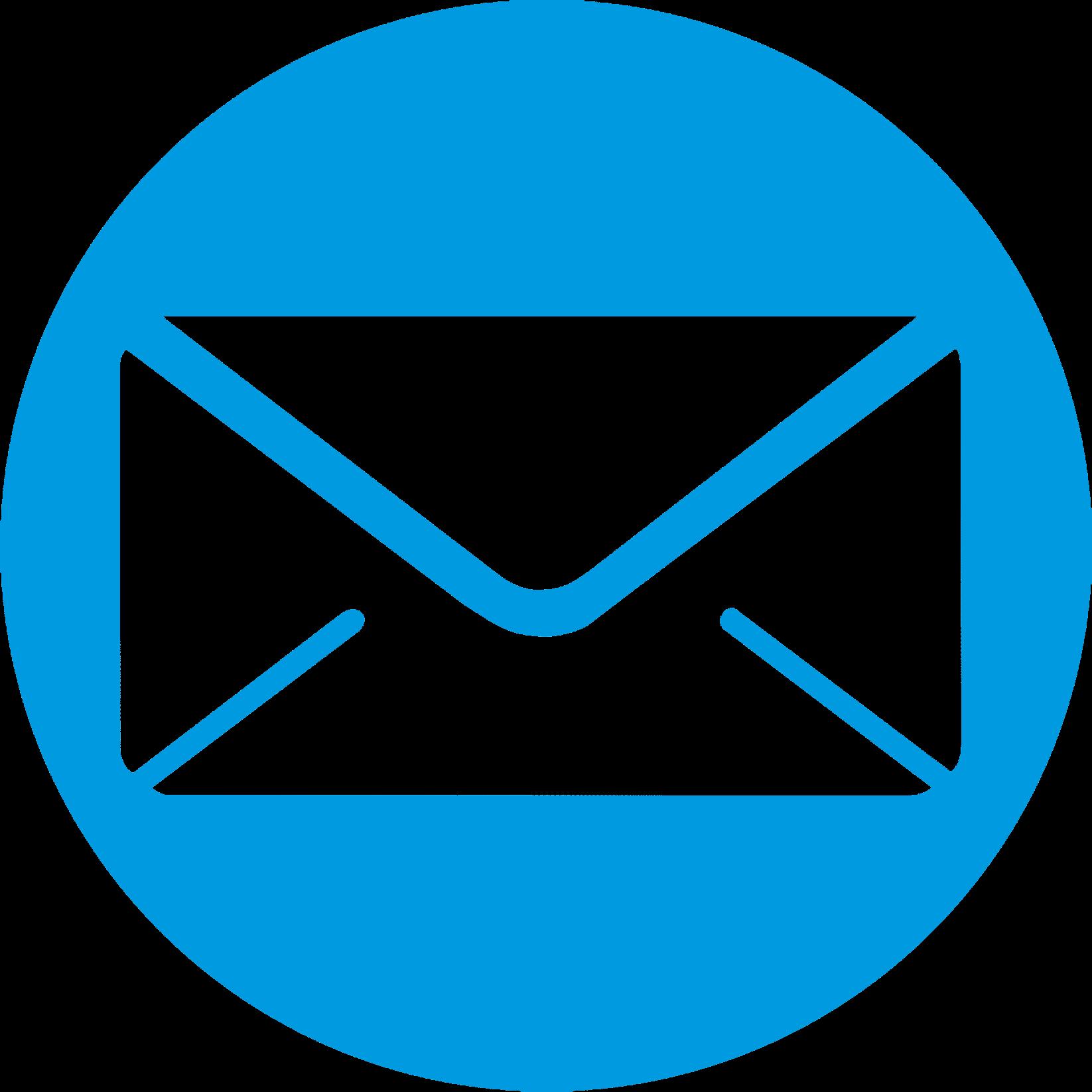 icono-mail   Baileactivo